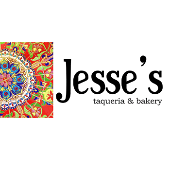 Best Bites Marketplace 15 dollar voucher offered for 7.50 to Jesse's Taqueria
