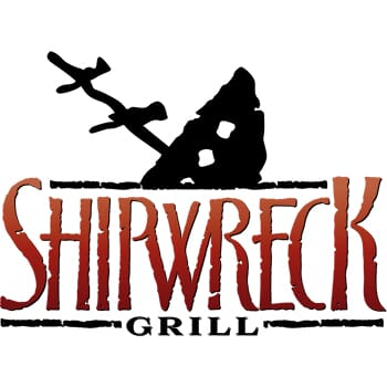 Best Bites Marketplace 15 dollar voucher offered for 7.50 to Shipwreck Grill