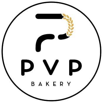 PVP Bakery