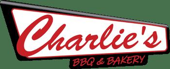 Charlie's BBQ & Bakery