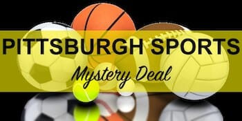 Sporty Mystery Deal!-2