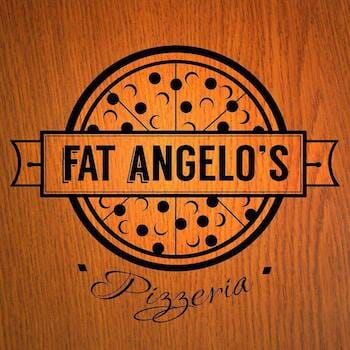 Fat Angelo's Pizzeria in Southside!-2