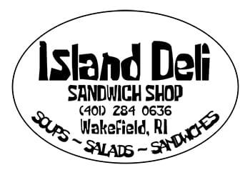 Island Deli