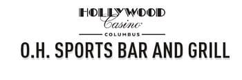 Hollywood Casino Sports Bar & Grill