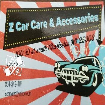 Z Car Care