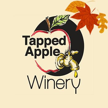 Tapped Apple Winery & Cidery