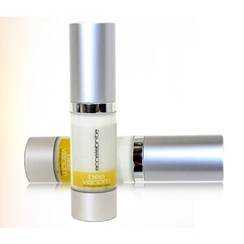 Bee Venom Serum - $23.00 with FREE Shipping!-1