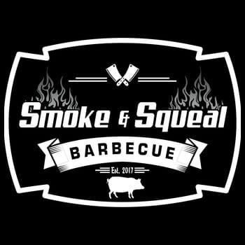 Smoke & Squeal BBQ