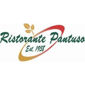 Ristorante Pantuso