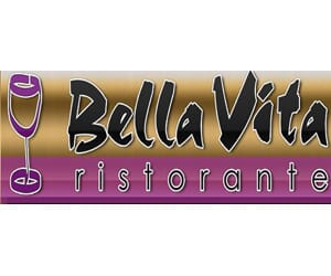 12 Days of Christmas With Bella Vita - 2 (Two) $25 Gift Certificates Sun-Thurs