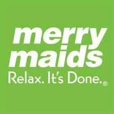 12 Days of Christmas With Merry Maids of Omaha-Get 50% off 1.5 hours of cleaning!