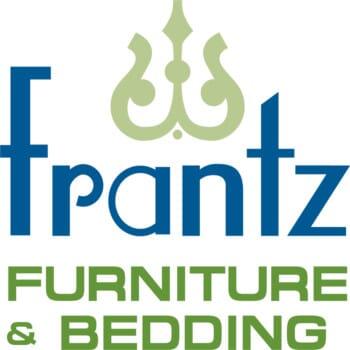 Frantz Furniture & Bedding