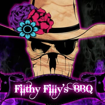Filthy Filly's - Get $50 worth of vouchers for $25