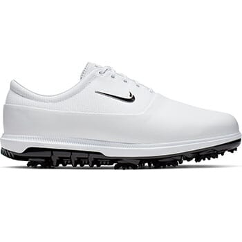 Men's Nike Air Zoom Victory Tour Golf Shoe