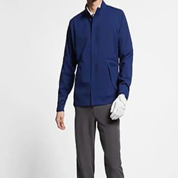 Nike HyperShield Men's Jacket