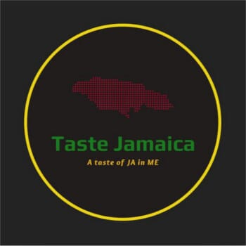 Taste Jamaica