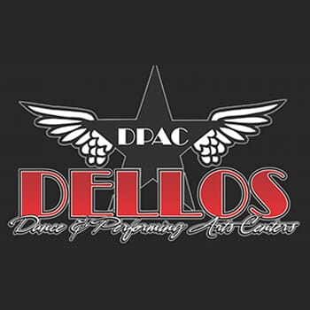 Dellos Performing Arts Center - Pay just $45 for one month of dance class!
