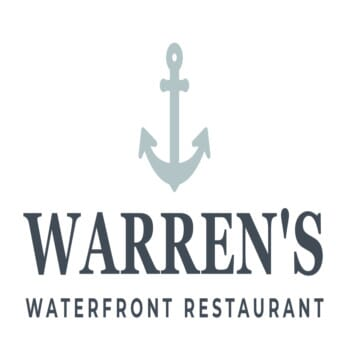 Warren's Waterfront Restaurant