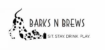 Barks N Brews Cyber Monday - 6 Days of Doggy Daycare & $10 Bar Giftcard