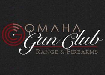 Omaha Gun Club Cyber Monday - $50 CHP Class