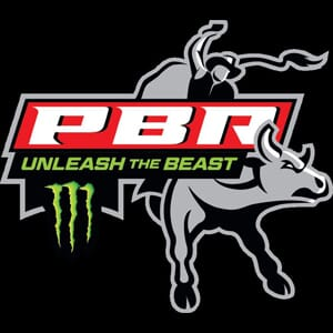 Professional Bull Riders  Express Ranches Invitational Unleash the Beast OKC