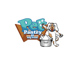 Petey's Picks (Gift Pack): $30 dog gift pack for only $15