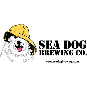 $50 Gift Card to Either Shipyard Brewing Co or Sea Dog Brewing Co
