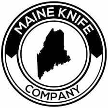 Maine Knife Company
