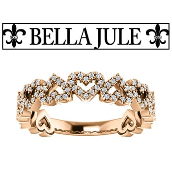 Bella Jule Fine Jewelry: Get a $50 voucher for $25