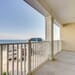 Late April - Early May Dates at Cherry Grove Villas in Myrtle Beach!