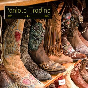 Paniolo Trading - Half Price Gift Card!