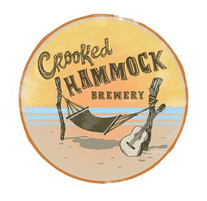 Crooked Hammock