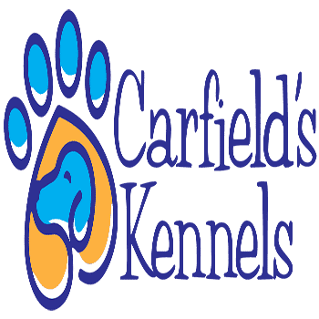 Carfield's Kennels-$25 Certificate