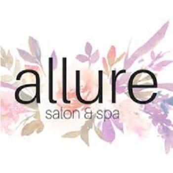 Allure Salon