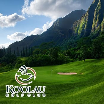 Round of Golf + $50 Honey's Restaurant Gift Card