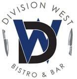 Division West Bistro & Bar