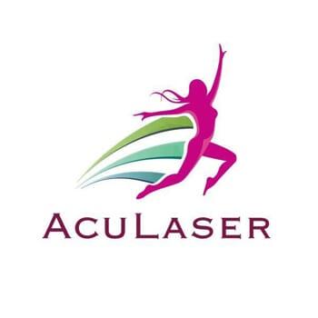 AcuLaser Body LLC