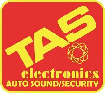 Tas Electronics- 5 Star Window Tint