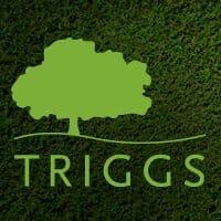 Triggs Memorial Golf Course