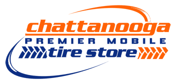 Chattanooga Premier Mobile Tire Store