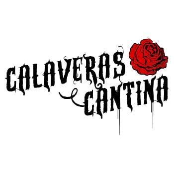 Calaveras Cantina $30 Gift Card