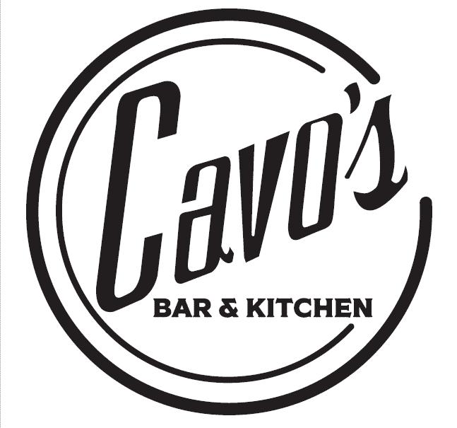Cavo's Bar & Kitchen-1