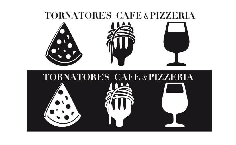 Tornatore's Cafe & Pizzeria-1