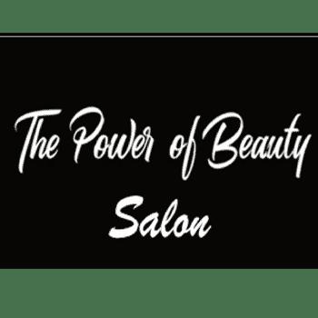 The Power of Beauty Salon
