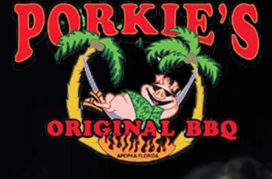 Porkies Original BBQ-2