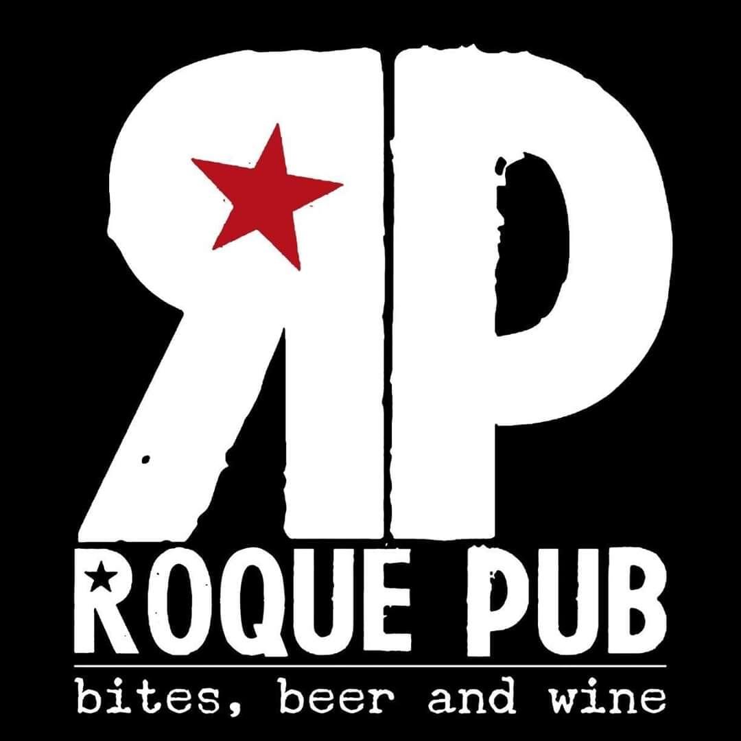 Roque Pub-1