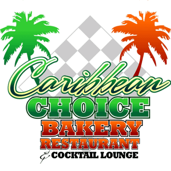 Caribbean Choice Bakery & Restaurant $30 Voucher