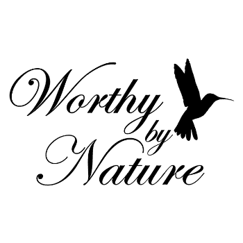 Worthy by Nature 2 for 1 DIY Candle Kit