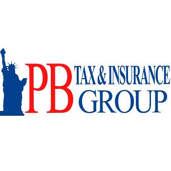 PB Tax & Insurance 1099 Tax Prep