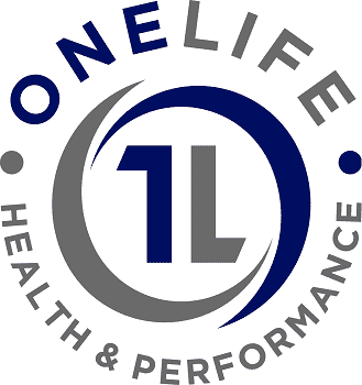 OneLife Health $150 Energy & Immune Boosting IV Therapy Treatment